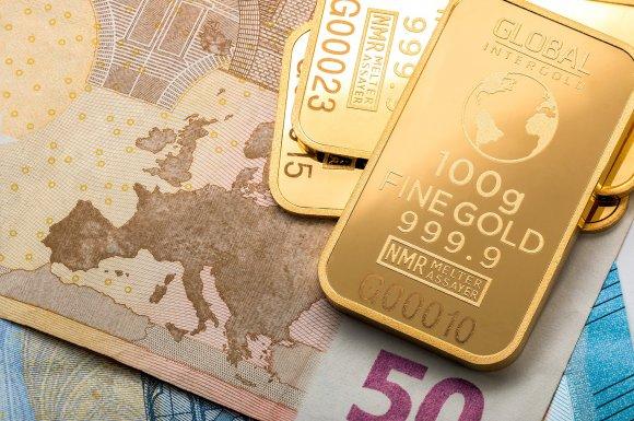 Achat d'or et Expertise. Bijouterie JUVET à Thonon-Les-Bains