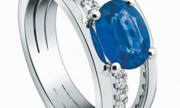 Créateur bijoux Thonon Les Bains